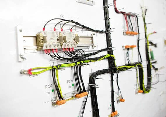 Admirable Sic Ltd Manufacturing Excellence Since 1964 Wiring 101 Xrenketaxxcnl